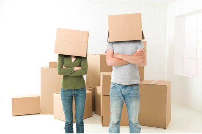BT move LANDING - Moving, Packing & Unpacking Help