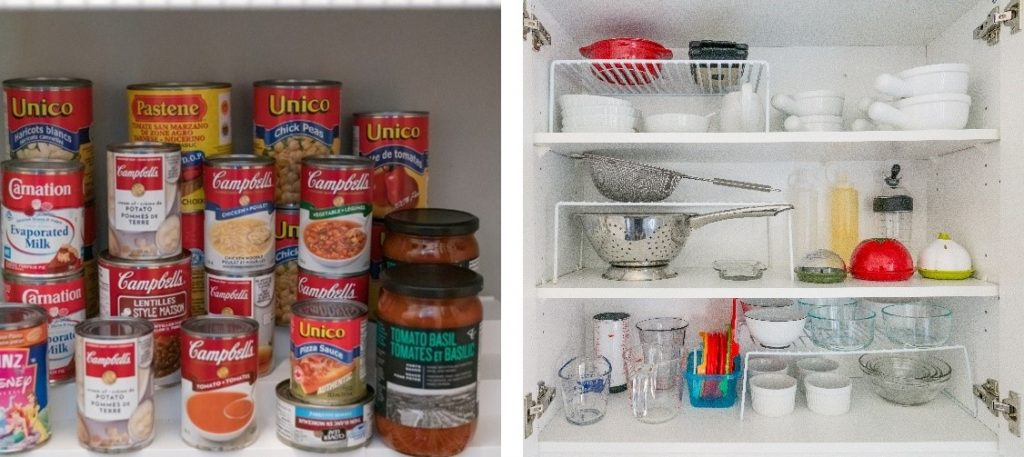 blog 8 6 1024x457 - Save Space, Time, Money and Frustration with Vertical Storage