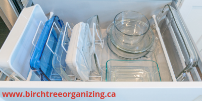 image 04 - ORGANIZING FAVOURITES: 18 WAYS TO ORGANIZE WITH TENSION RODS