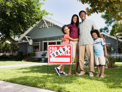 sold house - 15 Tips To Make Moving With Kids Easier