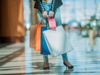 Shopping - 10 Things To Do NOW To Prepare For The Holidays