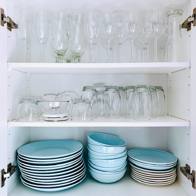 Canva glasses after 1 - KITCHEN MAKEOVER