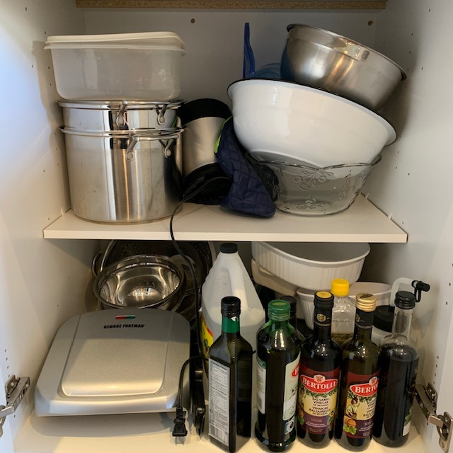 Canva lower before 1 - KITCHEN MAKEOVER