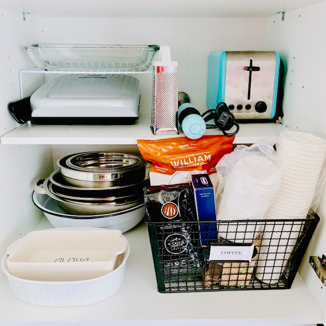 Canva lower cab after 1 - KITCHEN MAKEOVER