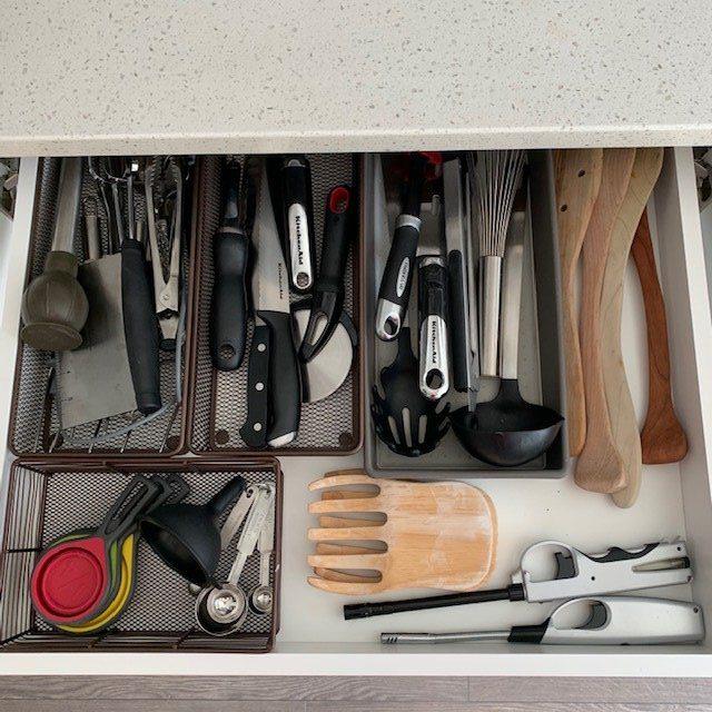 new drawer e1576418485122 - KITCHEN MAKEOVER