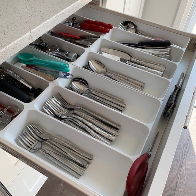 utensils after e1576418458512 - KITCHEN MAKEOVER