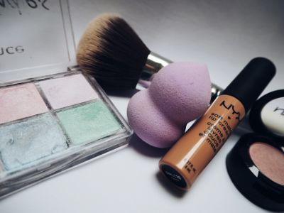 Canva makeup - NO MORE EXPIRED MAKEUP: FREE TIP & EXPIRY GUIDE