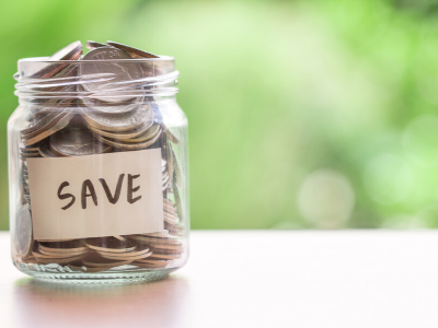 Canva save money - ORGANIZING FAVOURITES: 7 BENEFITS OF ORGANIZING WITH LABELS