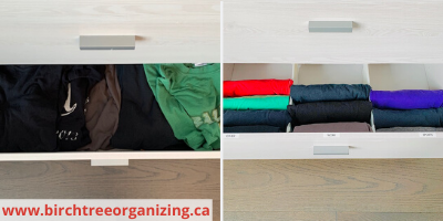Canva drawer dividers - 5 BUDGET ORGANIZING ESSENTIALS FOR YOUR DRESSER