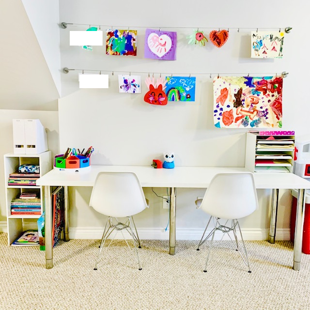 desk after 1 - PLAYROOM