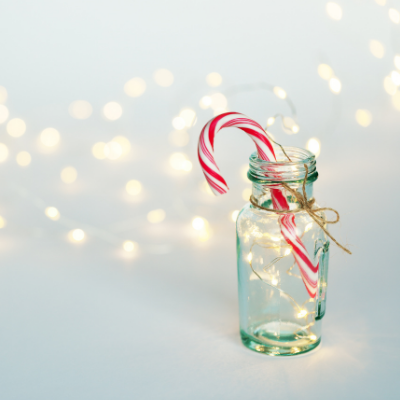 holidays - 10 Things To Do NOW To Prepare For The Holidays (& FREE Holiday Planning Printables)