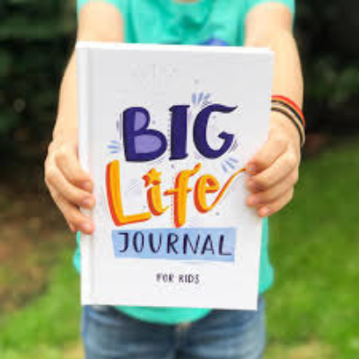 Big Life Journal - 35 Clutter-Free Holiday Gift Ideas