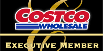 Costco - 35 Clutter-Free Holiday Gift Ideas