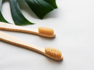 biodefradable toothbrush subscription - 35 Clutter-Free Holiday Gift Ideas