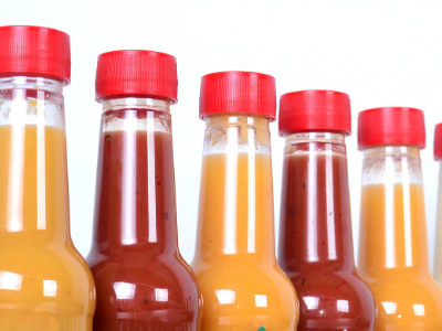 hot sauce 2 - 35 Clutter-Free Holiday Gift Ideas