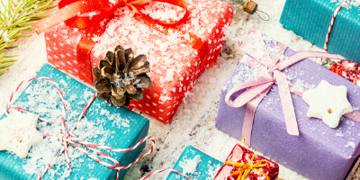 intro - 35 Clutter-Free Holiday Gift Ideas