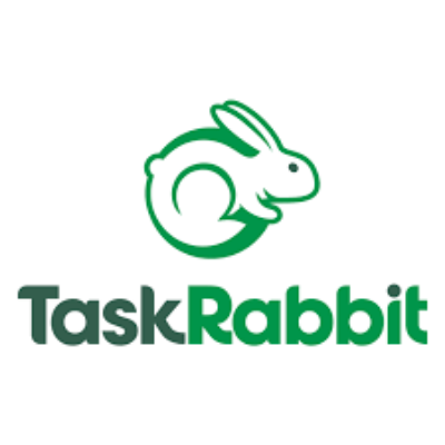 task rabbit - 35 Clutter-Free Holiday Gift Ideas