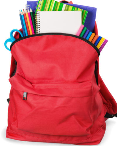 bac - 25 Back-To-School Tips & Free Printables