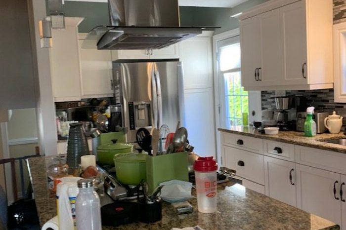 Kitchen Counters from front angle rotated p6hpviq9fg4x3dsc7cp6mpmsqpn1rqulljlqls37lg - Portfolio